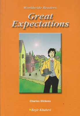 Great Expectations - Level 4