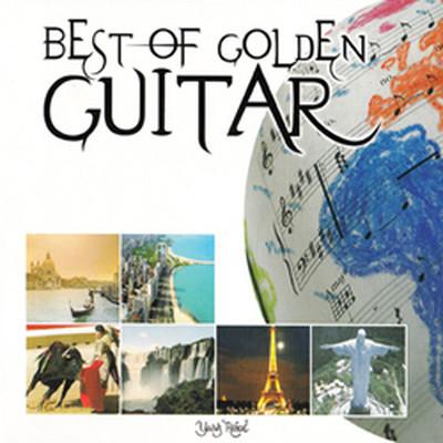 Best Of Golden Guıtar