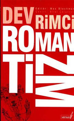 Devrimci Romantizm