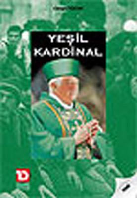 Yeşil Kardinal