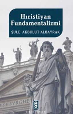Hristiyan Fundamentalizmi