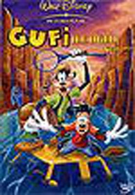 A Goofy Movie - Gufi ile Oglu