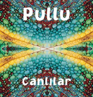 Pullu Canlılar