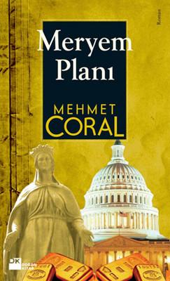 Meryem Planı