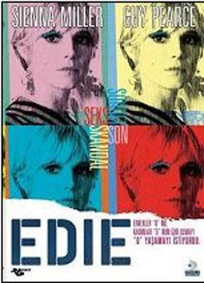 Factory Girl - Edie