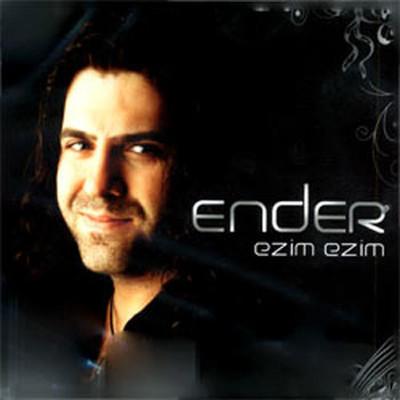 Ezim Ezim