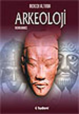 Mercek Altında - Arkeoloji