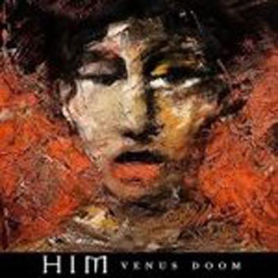 Venus Doom
