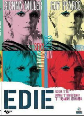 Factory Girl - Edie - Dublajli