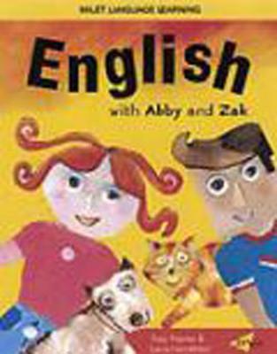 English with Abby & Zak