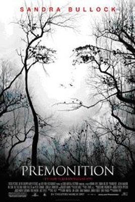 Premonition - Siradisi