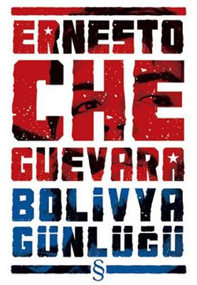 Bolivya Günlüğü