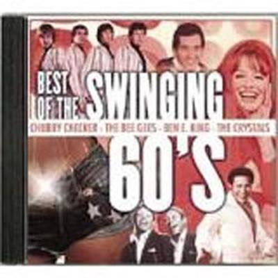 The Swinging 60's