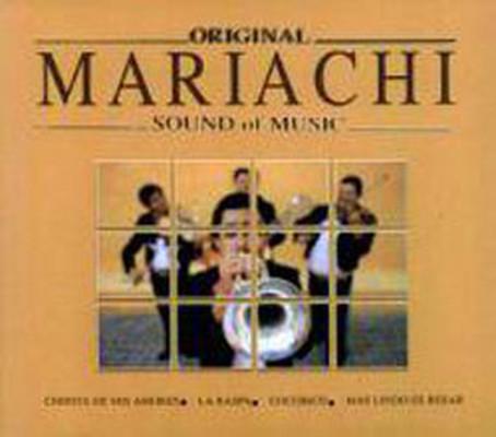 S.O.M./Mariachi