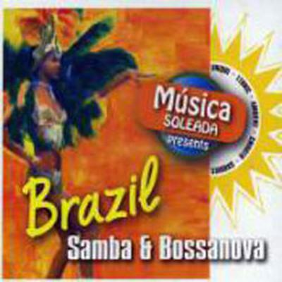 M.S./Brazil Samba&Bossa