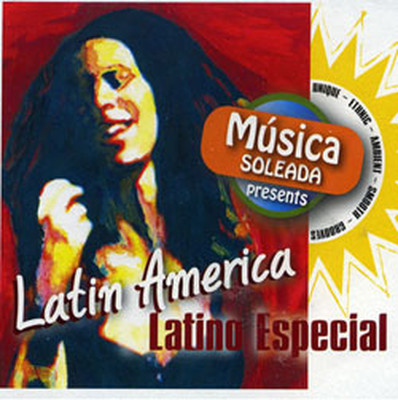 M.S./Latin America