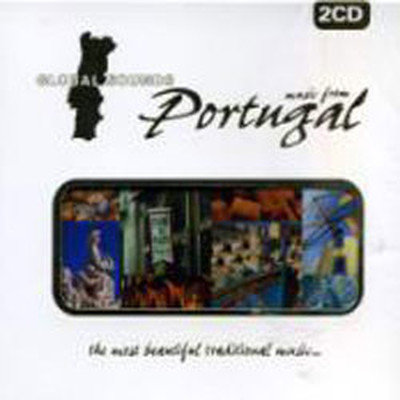 G.S./2CD-Portugal