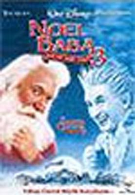 Santa Clause 3 - Noel Baba 3