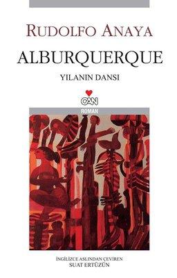 Alburqueroue - Yılanın Dansı