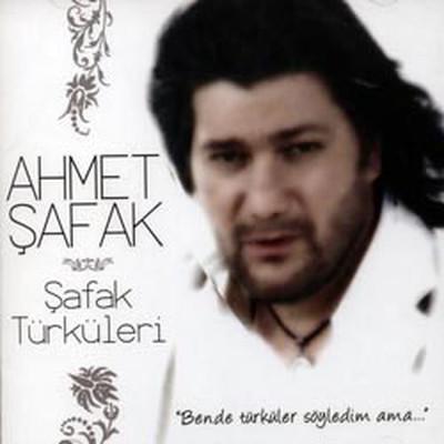 Şafak Türküleri