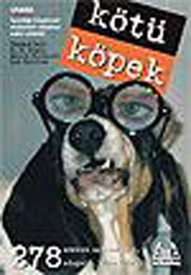Kötü Köpek