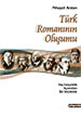Türk Romanının Oluşumu