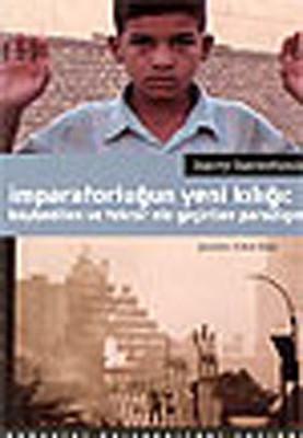 İmparatorluğun Yeni Kılığı :Kaybedilen ve Tekrar Ele Geçirilen Paradigma