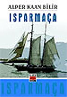 Isparmaça