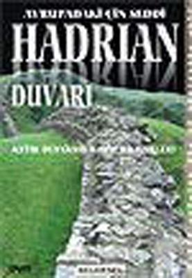 Hadrian Duvari