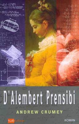 D'Alembert Prensibi