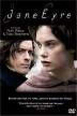 Jane Eyre (2006-BBC)