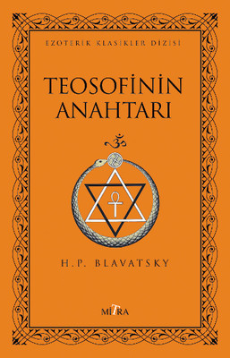 Teosofinin Anahtarı