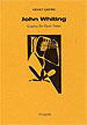 John Whiting : Çağdaş Bir Oyun Yazarı