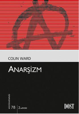 Anarsizm