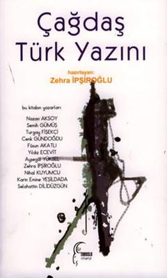 Çağdaş Türk Yazını
