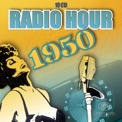 Radio Hour 1950