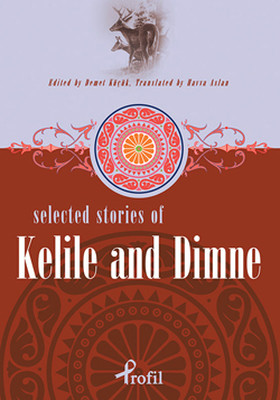 Selected Stories Of Kelile And Dimme