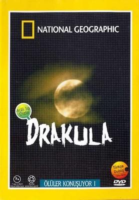 National Geographic - Ölüler Konusuyor - Drakula