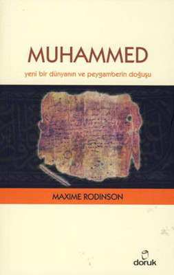 Muhammed