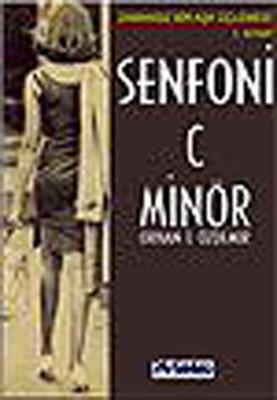 Senfoni C Minör