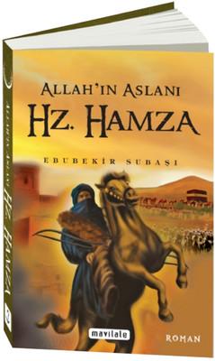 Allah'ın Aslanı - Hz. Hamza
