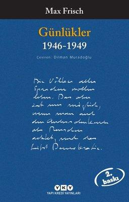 Günlükler 1946-1949