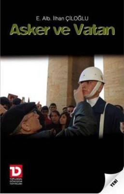 Asker ve Vatan