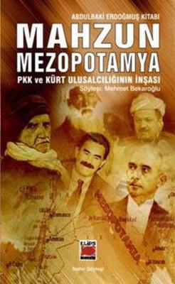 Mahzun Mezopotamya
