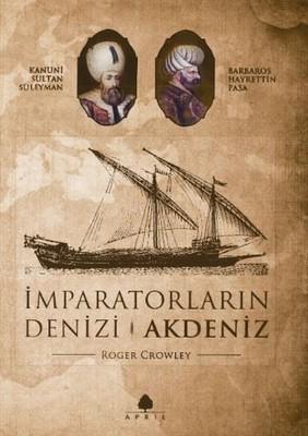 İmparatorluğun Denizi Akdeniz
