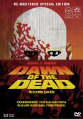 Dawn Of The Dead - Ölülerin Safagi