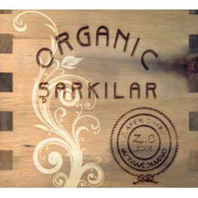 Organic Şarkılar