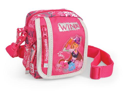 Winx Omuz Çanta 62442