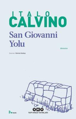 San Giovanni Yolu