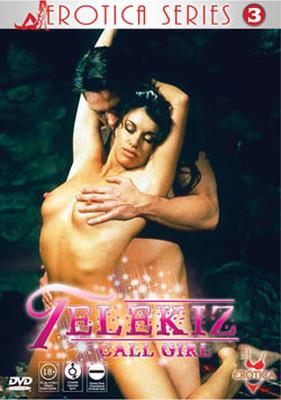 Telekiz - Call Girl